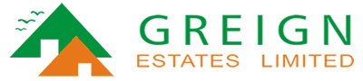 Greign Estates Ltd