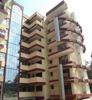3 BEDROOM APARTMENTS TO LET IN KILIMANI R739