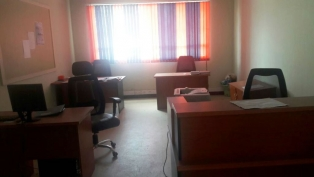 C075:4br office space apartment in ngong road,uchumi