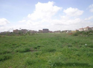 P144:Mombasa road 1 Acres plot for Sale