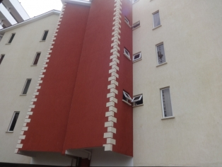 2 BEDROOM APARTMENT FOR SALE KILELESHWA S280