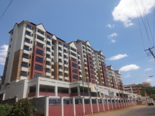 2 3 AND 4 BR APARTMENTS FOR SALE IN WESTLANDS S303