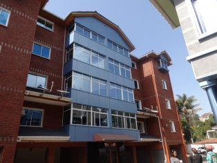 2 AND 3 BEDROOM APARTMENT IN WESTLANDS R774